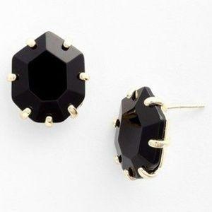 Kendra Scott 'Morgan' Stud Earrings